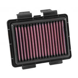 HA-2513 K&N Replacement Air Filter