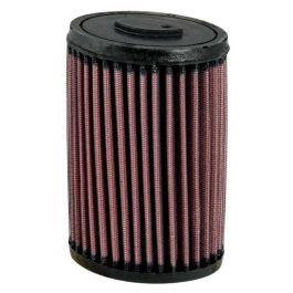 HA-4098 K&N Replacement Air Filter