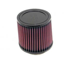 HA-4400 K&N Replacement Air Filter