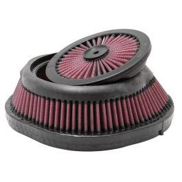 HA-4503XD K&N Replacement Air Filter