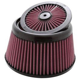 HA-4509XD K&N Replacement Air Filter