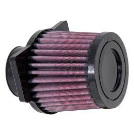 HA-5013 K&N Replacement Air Filter