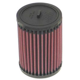 HA-5094 K&N Replacement Air Filter