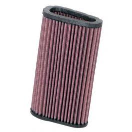 HA-5907 Replacement Air Filter
