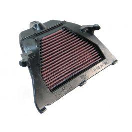 HA-6003 K&N Replacement Air Filter