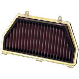 HA-6007R K&N Race Specific Air Filter