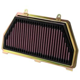 HA-6007 K&N Replacement Air Filter