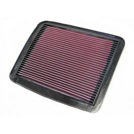 HA-6087 Replacement Air Filter