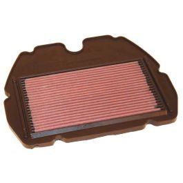 HA-6091 K&N Replacement Air Filter