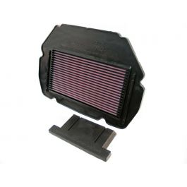 HA-6095 K&N Replacement Air Filter