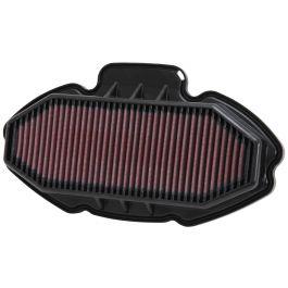 HA-7012 K&N Replacement Air Filter