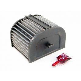 HA-7591 K&N Replacement Air Filter