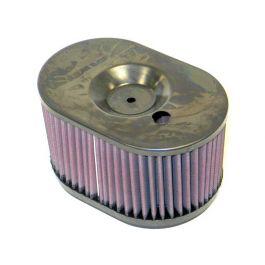 HA-8084 Replacement Air Filter