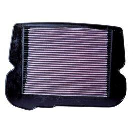 HA-8088 K&N Replacement Air Filter