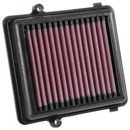 HA-9916 K&N Replacement Air Filter