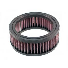 HD-0300 K&N Replacement Air Filter