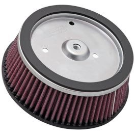 HD-0800 Replacement Air Filter