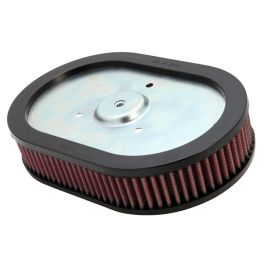 HD-0910 Replacement Air Filter