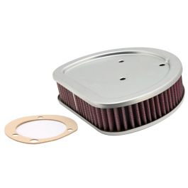 HD-1499 K&N Replacement Air Filter