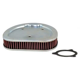 HD-1508 Replacement Air Filter