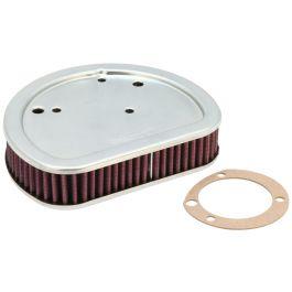 HD-1611 K&N Replacement Air Filter