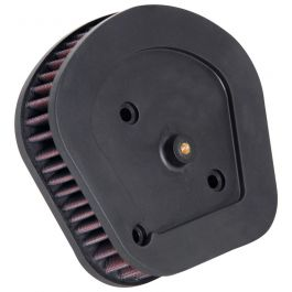 HD-1718 K&N Replacement Air Filter