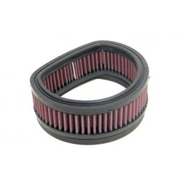 HD-2084 Replacement Air Filter