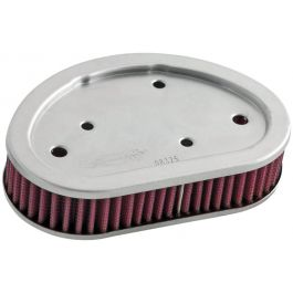 HD-9608 Replacement Air Filter