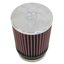 KY-2504 Replacement Air Filter