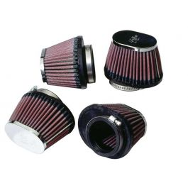 RC-0984 Universal Clamp-On Air Filter