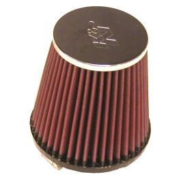 RC-9350 Universal Clamp-On Air Filter
