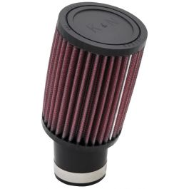 RU-1780 Universal Clamp-On Air Filter