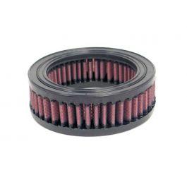 TB-0100 K&N Replacement Air Filter