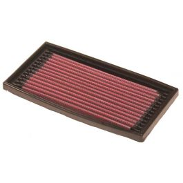 TB-6000 K&N Replacement Air Filter