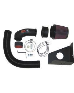 57I-6509 K&N Performance Air Intake System