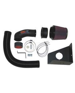 57I-6510 K&N Performance Air Intake System