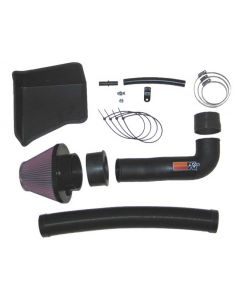 57I-6513 K&N Performance Air Intake System