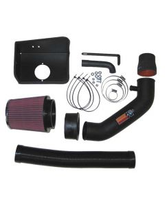57I-6515 K&N Performance Air Intake System
