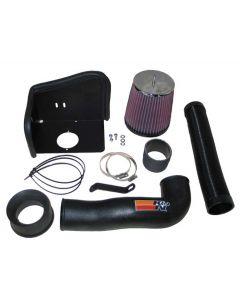 57I-7504 K&N Performance Air Intake System