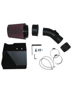 57I-9000 K&N Performance Air Intake System