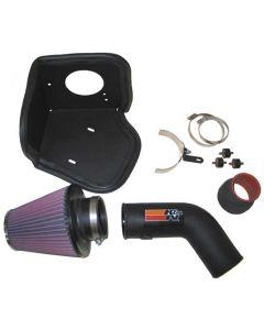 57I-9001 K&N Performance Air Intake System