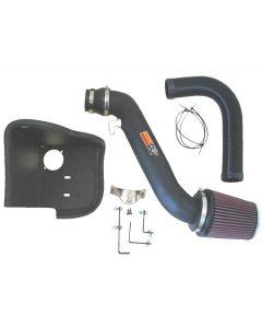 57I-6506 K&N Performance Air Intake System