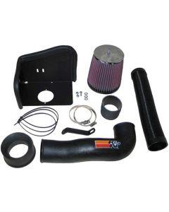 57I-7500 K&N Performance Air Intake System