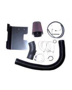 57I-9002 K&N Performance Air Intake System