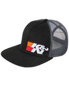88-12053 K&N Hat