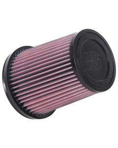 RF-5289 K&N Universal Air Filter