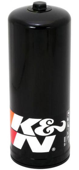 0 Komatsu WA500-6 ALL Oil Filter
