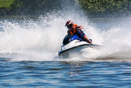 watercraft img