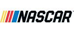 nascar contingency requirements